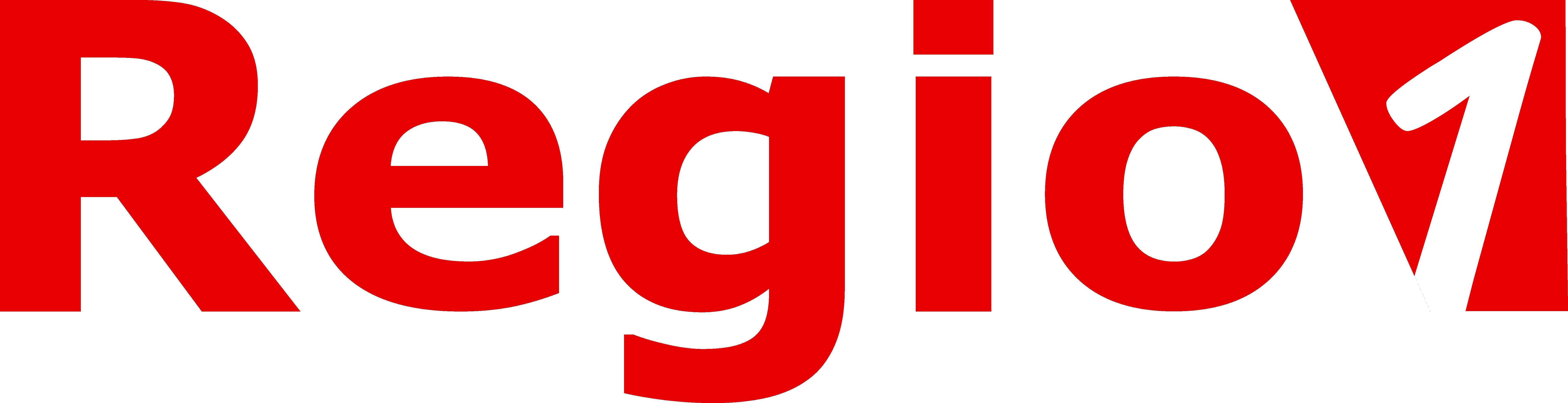 Regio1Media